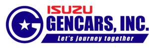Gencars, Inc.