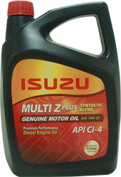 lubricant_01