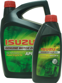 lubricant_02